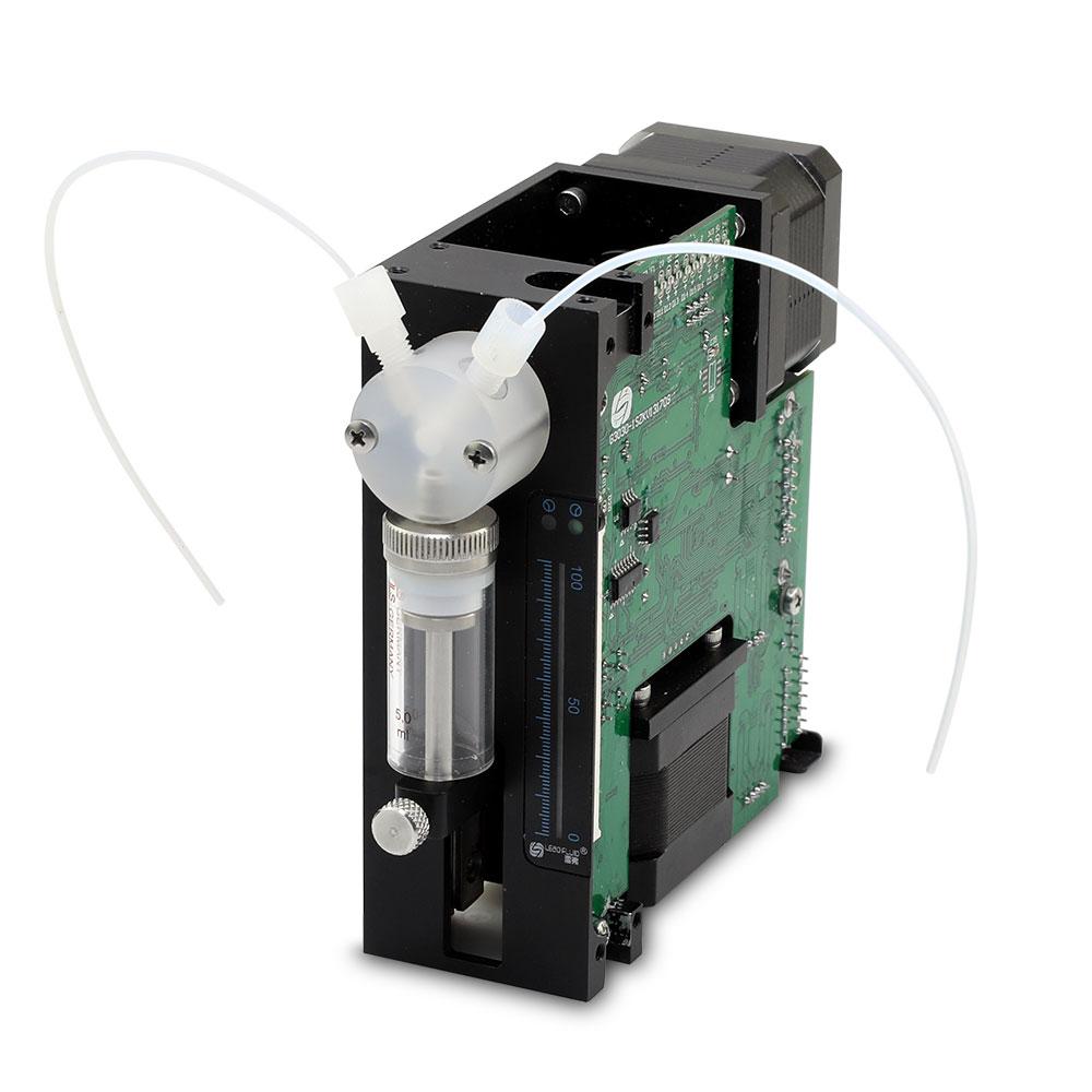 <b>微量注射泵G3030-1S</b>
