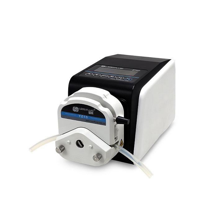 BT103S调速型蠕动泵